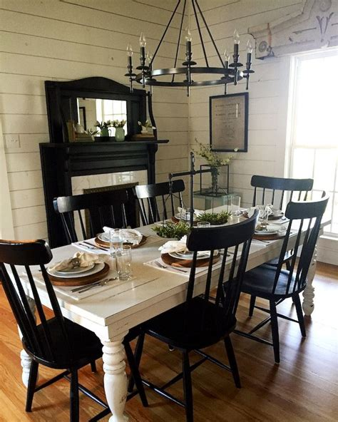 ideas black dining tables pinterest black dining rooms black dining room paint black dining room chairs