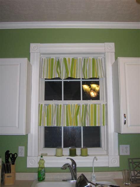 kitchen images  pinterest kitchen units