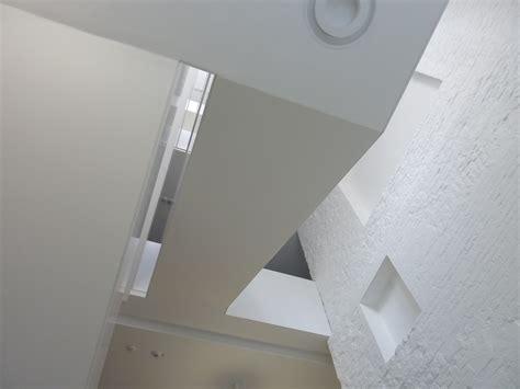 architekten magdeburg steinblock architekten magdeburg