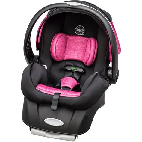 how is an infant car seat for infant car seats 2972