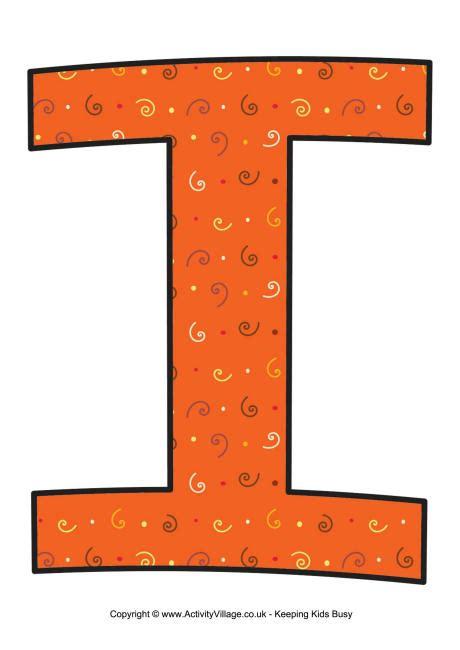 Letters Images thanksgiving letter i 2