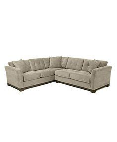 macy s elliot sofa 1000 images about living room on pinterest homes for