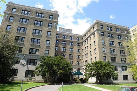 1 bedroom apartments in east orange nj munn heritage apartments rentals east orange nj apartments com
