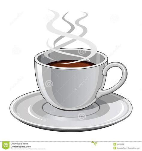 Cuppa Coffee steaming cup of coffee www pixshark images