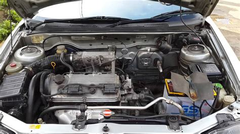 accident recorder 2009 lamborghini murcielago electronic valve timing service manual headliner removal for a 2000 suzuki esteem 2000 suzuki esteem lexington ky