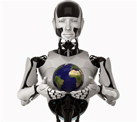 ciencia y tecnologia un avance mas para el futuro avances tecnol 243 gicos