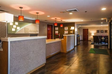 Hotel Lobby Reception Desk Hotel Lobby Reception Desk Picture Of Inn Portland South Wilsonville Tripadvisor