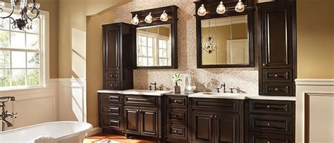 bertch bathroom cabinets better bath cabinets by bertch