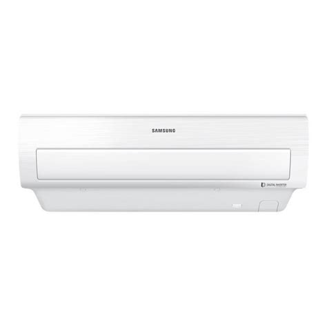 Ac Samsung R410 Samsung Split Air Conditioner Inverter R410 Ar18jvfsawk Ga Electroland Limited