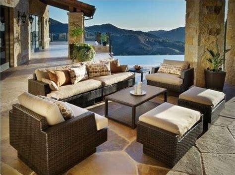 st tropez collection luxury garden furniture