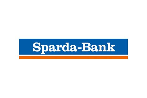 sparda bank mainz banking referenzen mainz congress