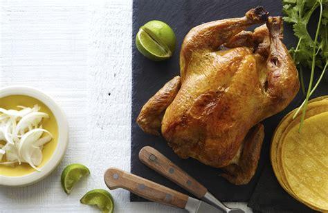 easy ways  cook chicken
