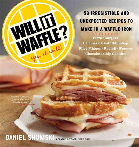 Pdf Will Waffle Irresistible Recipes by 1000 Ideas About Waffle Bar On Brunch Bar