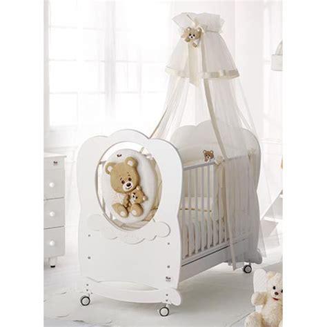culle baby expert prezzi lettino abbracci by trudi bianco baby expert ebay