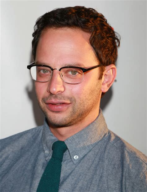 nick kroll night at the roxbury comedians who ruin just about everything they show up in