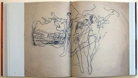 previously unseen andy warhol drawings released