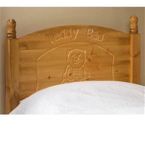 wooden headboards uk wooden headboards in a range of colours inc white bedstar