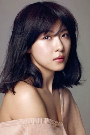 film terbaik ha ji won ha ji won the movie database tmdb