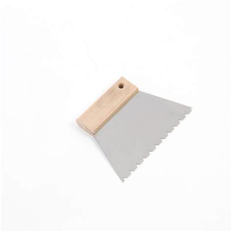 Spatula Poles Rata 15cm dedeman spatula adeziv parchet holzer 536 15 cm b11 dedicat planurilor tale