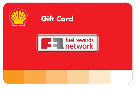 Electronic Gas Gift Cards - shell fuel rewards network program and 25 gas card giveaway kasey trenum