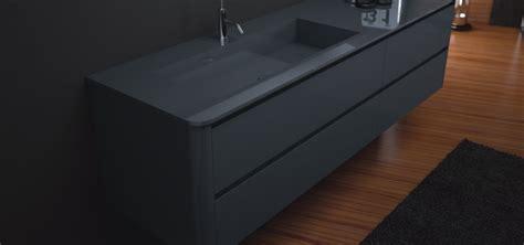 corian ablage waschtische mit ablage bad direkt