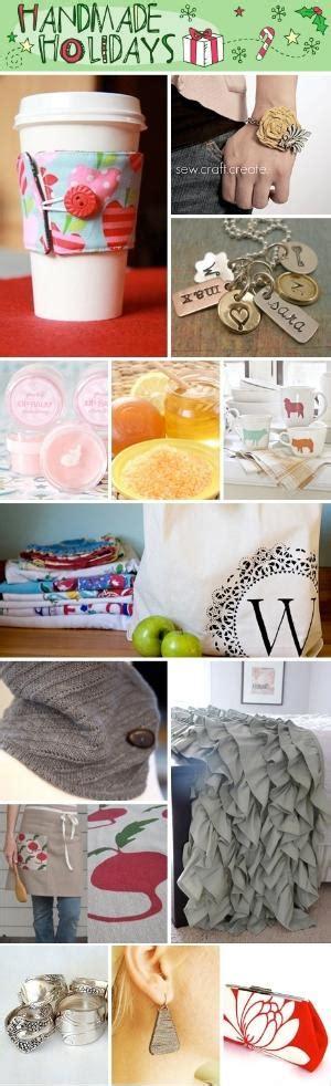 Handmade Gifts Website - wobble active footrest ergonomic stylish and