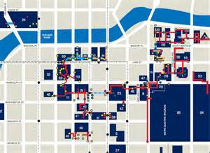 Chicago Underground Tunnels Map by Chicago Pedway Related Keywords Amp Suggestions Chicago