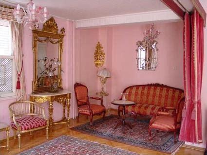 ottomane canapé castorama salle de bain