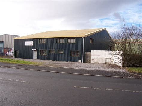 property to let brynmenyn industrial estate bridgend