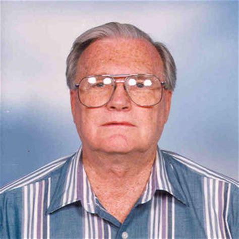 peirsol obituary south park