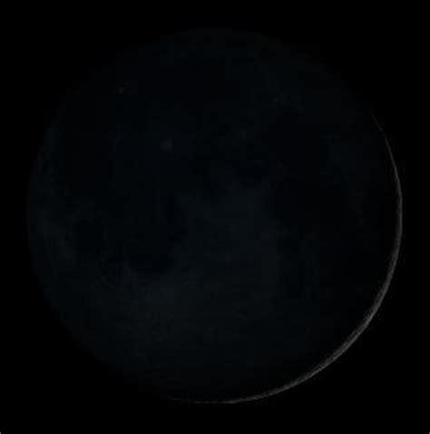 luna i luna nueva magia lunar las fases de la luna y la magia blanca hechizos amarres