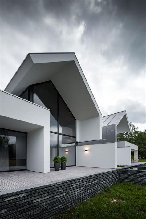 modern architecture home plans 1000 ideas about modern architecture on pinterest