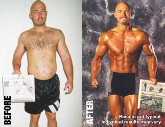 memory steroids and creatine t human growth hormone review hgh pills bodybuilding and