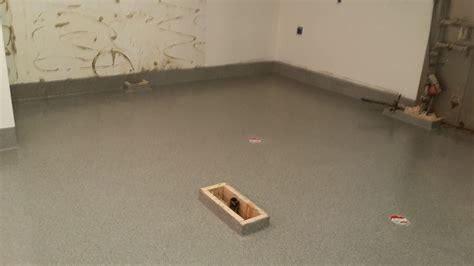 food processing flooring in philadelphia