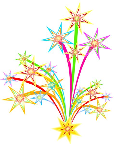 new year firecracker clipart sparklers clipart cracker pencil and in color sparklers