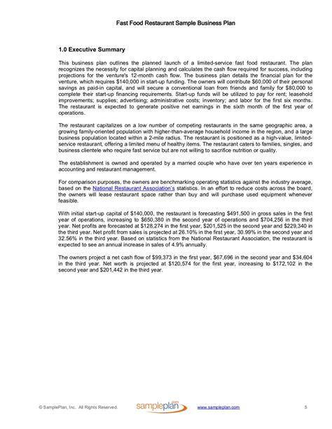 Beautiful Sle Plan Ensign Resume Ideas Bayaar Info Llc Business Plan Template