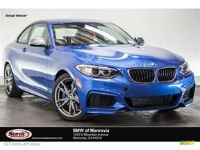 2016 estoril blue metallic bmw m235i coupe 109273888