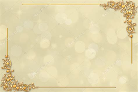 wedding decorative border dekorative hochzeit rahmen oder einladung stockfoto 2595717