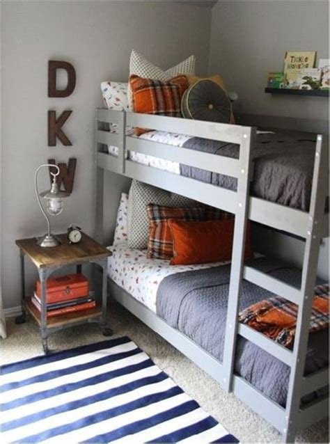 Mydal Bunk Bed 1000 Ideas About Bunk Bed Crib On Toddler Bunk Beds Small Bunk Beds And Bunk Bed