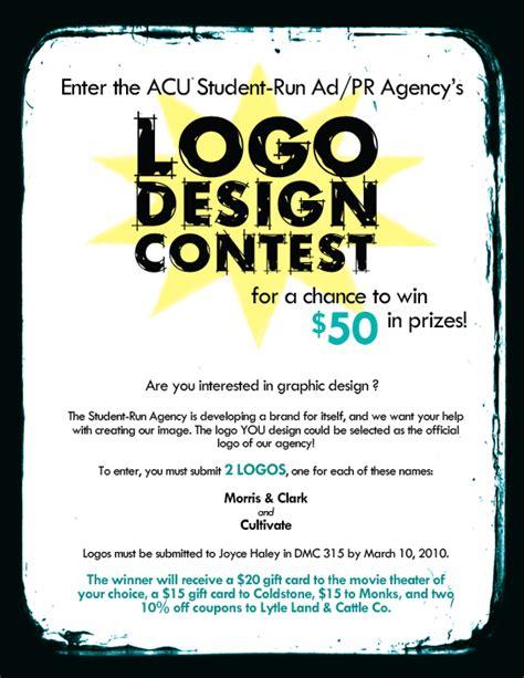 design competition logo art design 187 graphic design