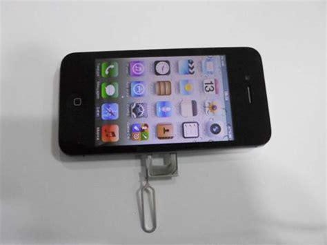 porta iphone 4s chave abrir porta do chip sim iphone 3g 3gs 4 4s 5g 5c 5s
