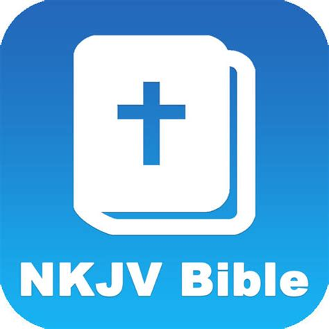 free niv bible app for android free nkjv bible appstore for android