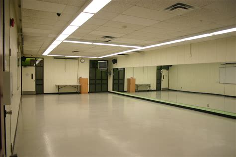 multi purpose room multi purpose room sports recreation c 233 gep vanier