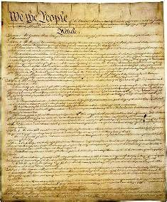 this section of the constitution states why it was written democrats in washington continue to mock u s constitution