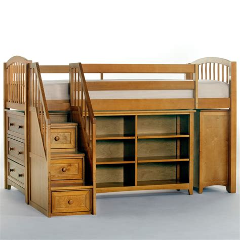 cool bunk beds for adults cool bunk beds design ideas from bed ide interesting