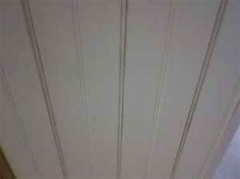 Composite Ceiling Planks 1x6 Pvc Beadboard Porch Ceiling Planks Diggerslist