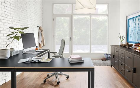 modern home office furniture onyoustore