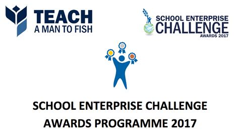 Http Sustainabilitymbachallenge Mba Challenge 2017 by School Enterprise Challenge 2017 Global Business Start Up