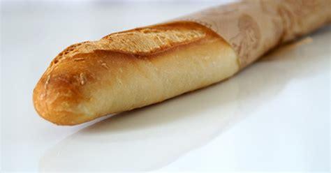 alimentos franceses 191 cu 225 les son los t 237 picos alimentos tradicionales que comen