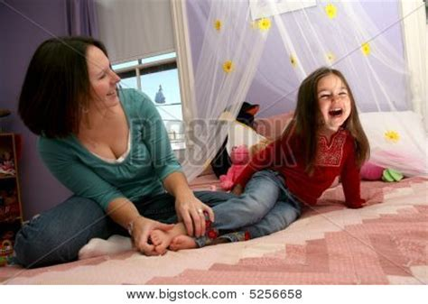 Tickle Me A Story Of Big Tickles Small Tickles Anywhere Tickles tickle images illustrations vectors tickle stock photos images bigstock